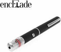 View Encelade Simple Red Laser Pointer(320 nm, Red) Laptop Accessories Price Online(Encelade)
