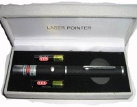 View Neo Gold Leaf Green Pointer(632 nm, Green) Laptop Accessories Price Online(Neo Gold Leaf)