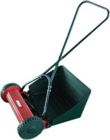 KisanKraft KK-LMM-350 Manual Push Lawn Mower(13.77 inch)
