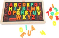 Funskool Magnetic Slate(Multicolor)