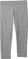 Beebay Legging For Girls(Grey)