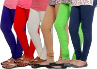 https://rukminim1.flixcart.com/image/200/200/legging-jegging/4/x/f/m-lg-cob-877-she-fashion-original-imaejrzwqqd7dgex.jpeg?q=90