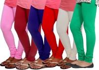 https://rukminim1.flixcart.com/image/200/200/legging-jegging/6/e/y/xl-lg-cob-575-she-fashion-original-imaejsyyytgydsdn.jpeg?q=90