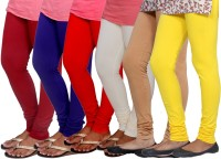 https://rukminim1.flixcart.com/image/200/200/legging-jegging/8/c/g/xxl-lg-cob-812-she-fashion-original-imaejrzvcwyhuz5n.jpeg?q=90