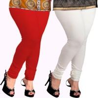 https://rukminim1.flixcart.com/image/200/200/legging-jegging/c/f/n/1-1-leggingwhite-red-appeal-free-original-imae7ehyyy7zgayw.jpeg?q=90