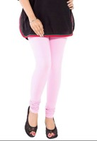 https://rukminim1.flixcart.com/image/200/200/legging-jegging/d/s/6/uk00025-umesh-fashion-s-original-imaehkybf5jpvdpz.jpeg?q=90