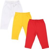 Color Fly Legging For Girls(Red)