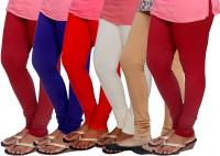 https://rukminim1.flixcart.com/image/200/200/legging-jegging/f/r/9/l-lg-cob-738-she-fashion-original-imaejrzvmggnkeru.jpeg?q=90