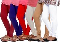 https://rukminim1.flixcart.com/image/200/200/legging-jegging/g/f/m/m-lg-cob-813-she-fashion-original-imaejrzvgtxmmhza.jpeg?q=90