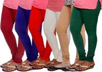https://rukminim1.flixcart.com/image/200/200/legging-jegging/h/3/y/xxl-lg-cob-712-she-fashion-original-imaejrzv6xfuhahg.jpeg?q=90
