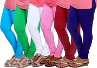 https://rukminim1.flixcart.com/image/200/200/legging-jegging/h/6/f/xxl-lg-cob-44-she-fashion-original-imaejsy3ewghrs22.jpeg?q=90