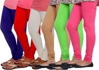https://rukminim1.flixcart.com/image/200/200/legging-jegging/h/m/h/m-lg-cob-905-she-fashion-original-imaejrzxjfgbesgv.jpeg?q=90
