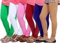 https://rukminim1.flixcart.com/image/200/200/legging-jegging/j/9/k/xxl-lg-cob-276-she-fashion-original-imaejrzybrdpcaz2.jpeg?q=90
