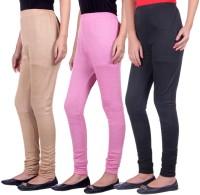 https://rukminim1.flixcart.com/image/200/200/legging-jegging/m/x/f/1-1-wool-legging-59-belmarsh-30-original-imaebzyhymhwyxyq.jpeg?q=90