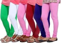 https://rukminim1.flixcart.com/image/200/200/legging-jegging/p/y/y/m-lg-cob-297-she-fashion-original-imaejrzywedns3xz.jpeg?q=90