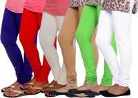 https://rukminim1.flixcart.com/image/200/200/legging-jegging/s/b/w/m-lg-cob-961-she-fashion-original-imaejrzyahjfdtgd.jpeg?q=90