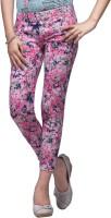 GAP Legging For Girls(Multicolor)