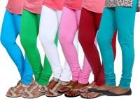 https://rukminim1.flixcart.com/image/200/200/legging-jegging/s/h/h/xxl-lg-cob-100-she-fashion-original-imaejrzynx2hgbgk.jpeg?q=90