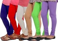 https://rukminim1.flixcart.com/image/200/200/legging-jegging/v/x/w/l-lg-cob-934-she-fashion-original-imaejrzxdmcgdbhm.jpeg?q=90