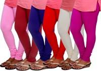 https://rukminim1.flixcart.com/image/200/200/legging-jegging/w/z/j/xl-lg-cob-543-she-fashion-original-imaejsyy3gxhrqch.jpeg?q=90