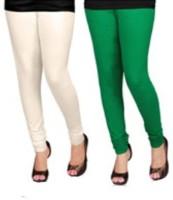 https://rukminim1.flixcart.com/image/200/200/legging-jegging/z/s/7/1-1-leggingwhite-green-appeal-free-original-imae7hcwqfczv2wv.jpeg?q=90