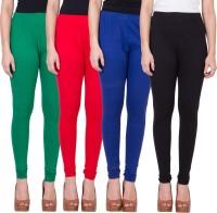https://rukminim1.flixcart.com/image/200/200/legging/a/u/p/gr-red-blk-rb-dewy-green-red-black-royal-blue-free-original-imaeksuwceh6wzzy.jpeg?q=90