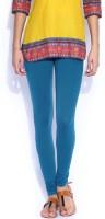 https://rukminim1.flixcart.com/image/200/200/legging/f/f/e/fg-new-churidar-turquoise-blue-fashglam-turquoise-blue-free-original-imaekrvezacxgfze.jpeg?q=90