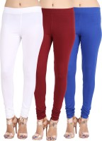 https://rukminim1.flixcart.com/image/200/200/legging/h/w/n/za101-109110-zalula-white-dark-blue-brown-xxl-original-imae7zjhe8ryzyjr.jpeg?q=90