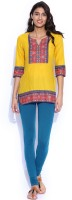 https://rukminim1.flixcart.com/image/200/200/legging/p/h/4/fg-new-churidar-turquoise-blue-8-fashglam-turquoise-blue-free-original-imaekrvefzfkhgrf.jpeg?q=90
