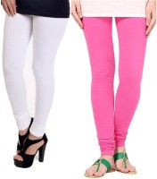 https://rukminim1.flixcart.com/image/200/200/legging/r/3/b/atr2piwh2-aatrayee-pink-white-free-original-imaekrvmqytzheyu.jpeg?q=90