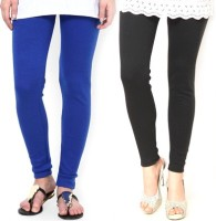 Buy Womens Clothing - Legging online