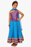 Buy Kids Clothing - Ethnic online
