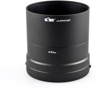 JJC Kiwifotos LA-67HX100T Mechanical Lens Adapter