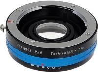 Fotodiox Inc. Y(230AF)-NK-G Electronic Lens Adapter