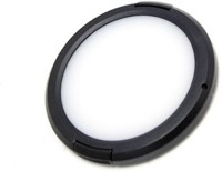 JJC WB-77  Lens Cap(77 mm)