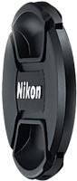 NIKON LC-72  Lens Cap(72 mm)