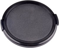 SONIA SOC58  Lens Cap(Black, 58 mm)