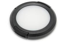 JJC WB-52  Lens Cap(52 mm)