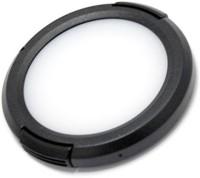 JJC WB-58  Lens Cap(58 mm)