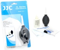 JJC CL-5  Lens Cleaner