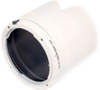 JJC LH-87(W)  Lens Hood(White)