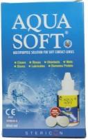 Aquasoft Cleaning Solution Multi-Purpose(60 ml)