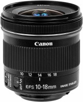 Top Selling - Canon Lenses