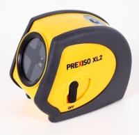 Leica Prexiso XL2 Magnetic Engineer