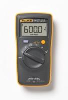 Fluke 101 Digital Multimeter Non-magnetic Electronic Level(17 cm)