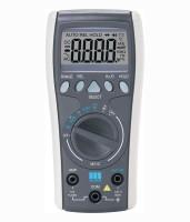 Motwane M21c Handy Non-magnetic Electronic Level(16 cm)