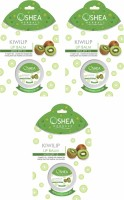 Oshea Herbals with spf 15 kiwi(8 g)