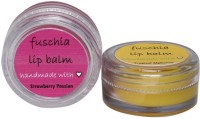 Fuschia Strawberry&Alphonso Fruity Flavor(16 g)