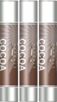 Oshea Herbals cocoa lip therapy choclate(4 g)