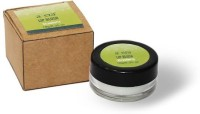 Avera Lip Balm with Herbs Strawberry(10 g) - Price 99 50 % Off